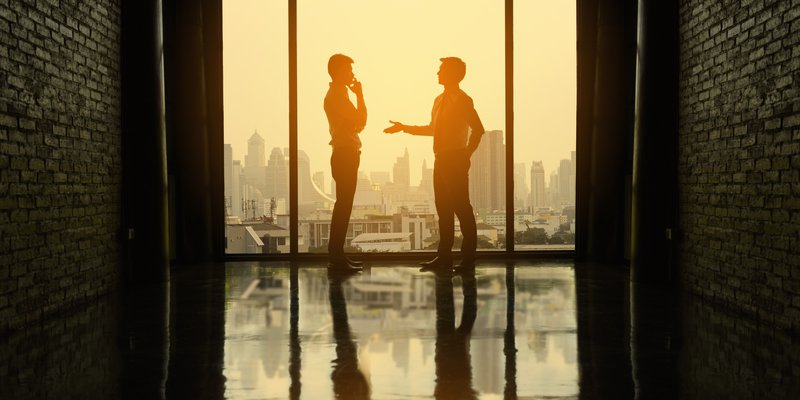 Effective Business Negotiation in PB